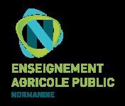 EAP Normandie Logo