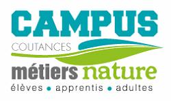 Etablissement Campus Métiers Nature de COUTANCES